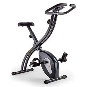 Proflex XB2 Exercise Bike
