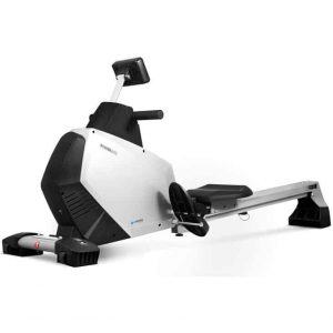 Lifespan Fitness Rower-605 (Square)