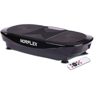 Norflex Vibration Platform Machine